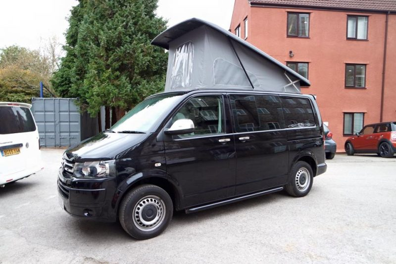 austops-pop-top-roofs-vw-transporter-campervan-t4-t5-t6-t5-1
