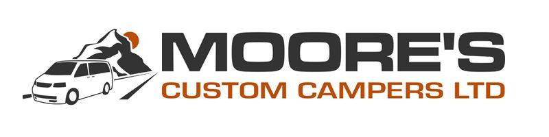 Moore's Custom Campers Ltd