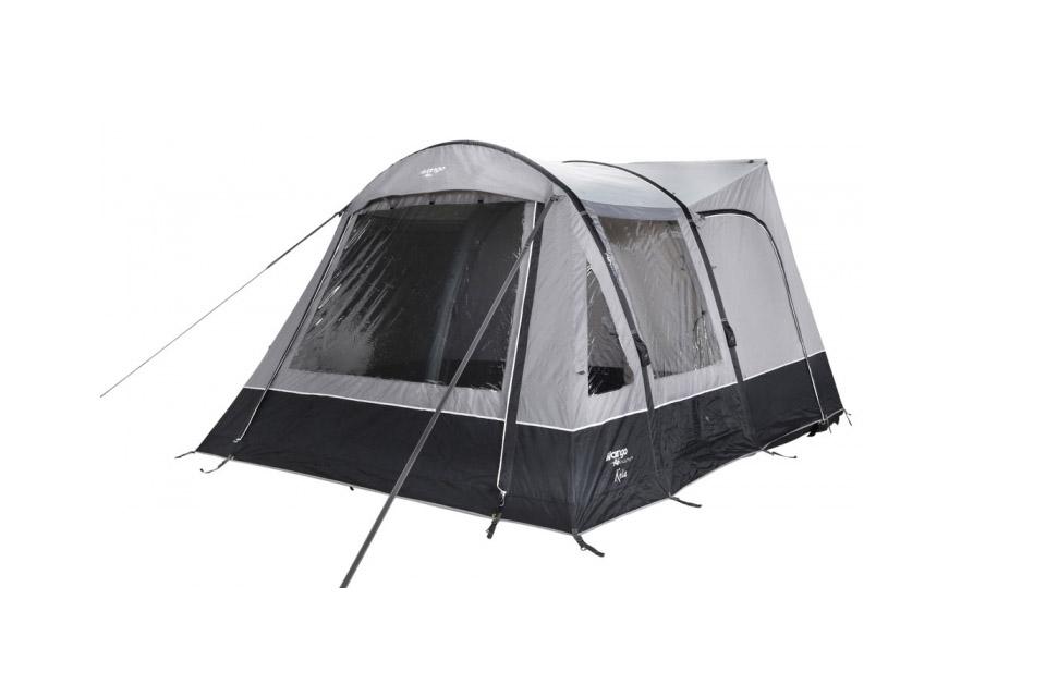 vango-kela-iii-low-vw-t4-t5-t6-driveaway-inflatable-awning ...